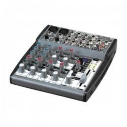 Mixer 10 ingessi con effetti 1002FX Behringer