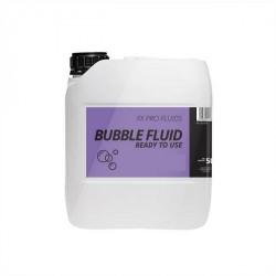 OHFX BFX100 Liquido per...