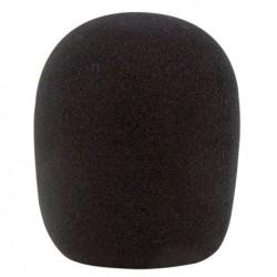 Filtro per microfono - 1...