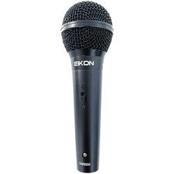Microfono Dinamico per...