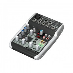 Mixer 5 ingressi XENYX...