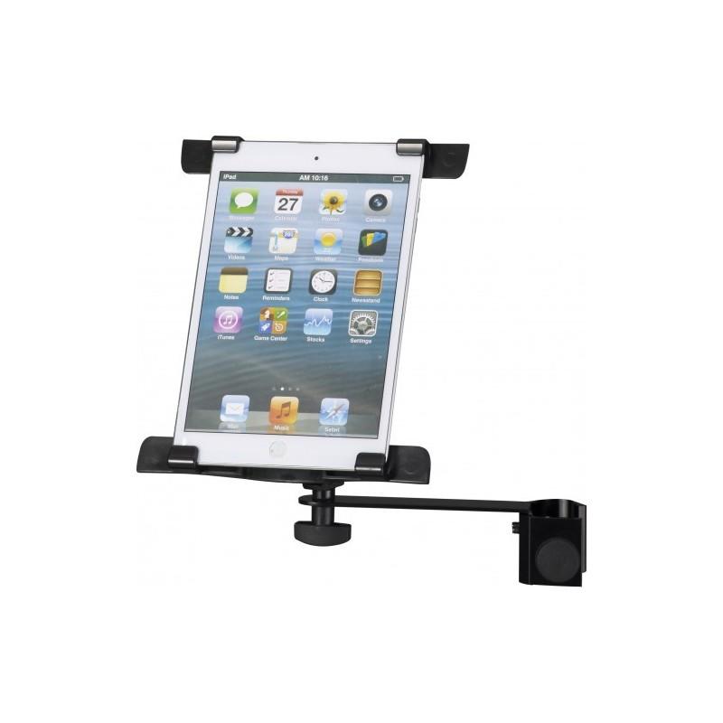 Nuovo supporto universale per tablet PROIPS03 Proel